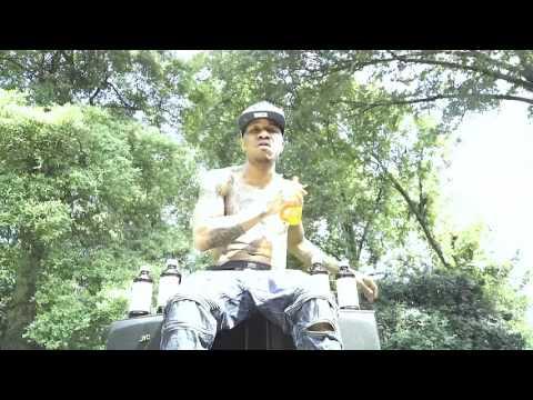 Zed Zilla - Rents Due Freestyle - Prod By Djjockquite Beatz