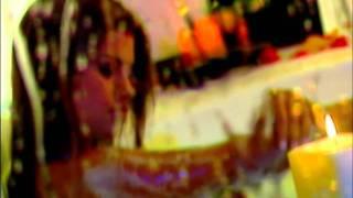 Gambar cover REEL ZOOM.f4v