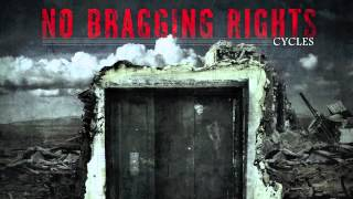 Watch No Bragging Rights Not My Salvation video