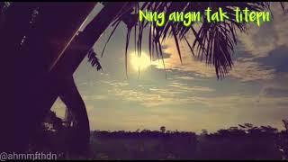 Free Download Lagu Story Wa Kangen Sliramu Lintang Ati Mp3 Dan Video