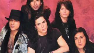 Watch Bang Tango Love Injection video