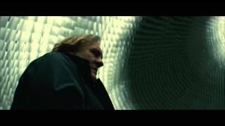 Мизерере (2013) трейлер