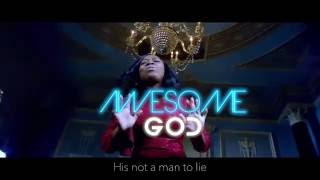 Awesome God - Olukemi Funke