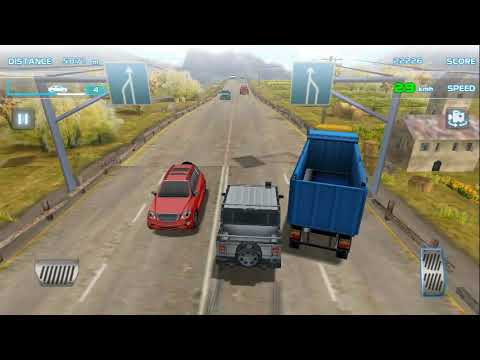 Turbo racing car 3D games gameplay more speed 322 kmh Turbo games nice game top number 1 games