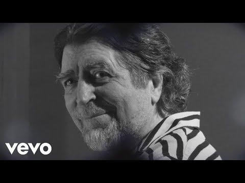Joaquín Sabina - Tiempo Después