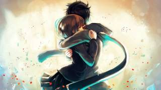 Nightcore - A Thousand Years (Christina Perri)