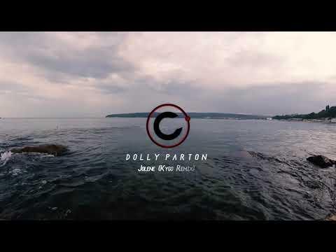 Dolly Parton - Jolene (Kygo Remix)