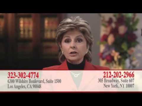Employment Lawyers   Los Angeles   Allred, Maroko & Goldberg 2014