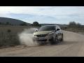 Essai Peugeot 5008 (2017) : meilleur que le 3008 ? Réponse en 3 qualités et 3 défauts