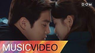 Gambar cover [MV] Song Haye (송하예) - My spring (나의 봄) 리치맨 OST Part.7 (Rich Man OST Part.7)