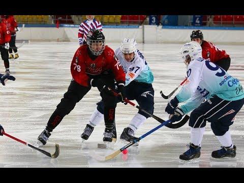 Хоккей смячом прогноз на матч байкал-энергия-ска-нефтяник сегодня