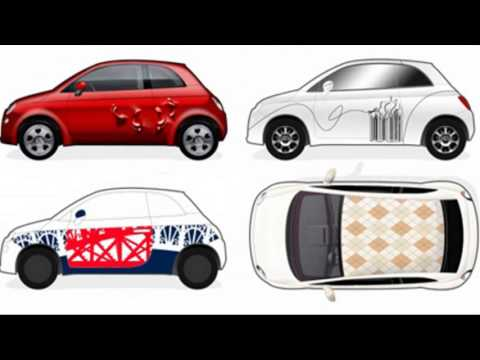 Gucci Logo Wallpaper Hd Iphone further Interior 20Color 58115390 further 2135454748584685003 as well  also Exterior 76382830. on fiat 500 gucci