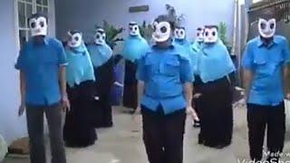 Rian Ernest: Video Unggahan Fadli Zon Picu Keributan thumbnail