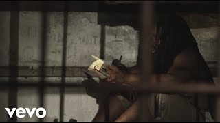 I-Octane - Prison life