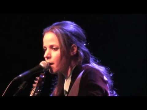 Rona Kenan - Through foreign eyes עיניים זרות - Live in Herzliya (1/10)