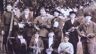 Малочисленные народы России  Эстонцы