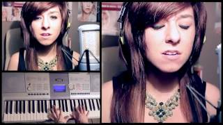 Christina Grimmie The Dragonborn Comes Skyrim.mp3