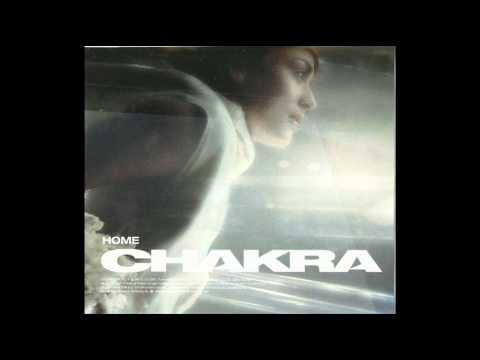 Chakra - Home (Above & Beyond Radio Mix)