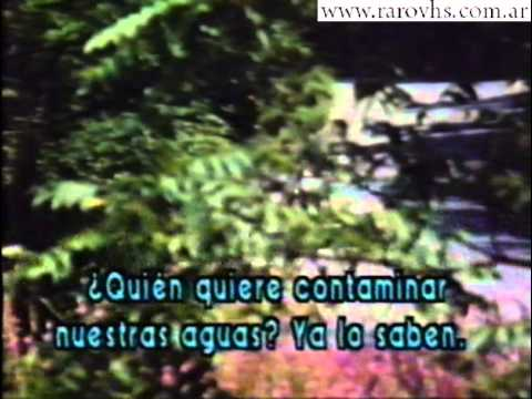 Download Guess What We Learned in School Today (1970) Comienzo
