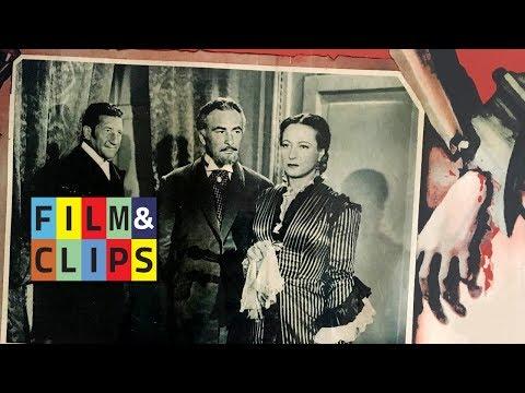 La Mano della Morta - Film Completo by Film&Clips