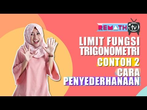 cara-mengerjakan-soal-limit-fungsi-trigonometri-dengan-cara-penyederhanaan