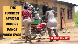 DAMETOKOCITA STYLE   COAX, JOKA &TALEMWA Latest African Comedy 2020 HD