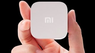 Como Convertir un Televisor en un SMART TV - Xiaomi Mi Box Mini