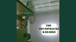 Hallelujah (In the Style of Rufus Wainwright) Karaoke