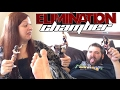 WWE ELIMINATION CHAMBER PREDICTIONS! FUNNY BET and FULL SHOW THOUGHTS