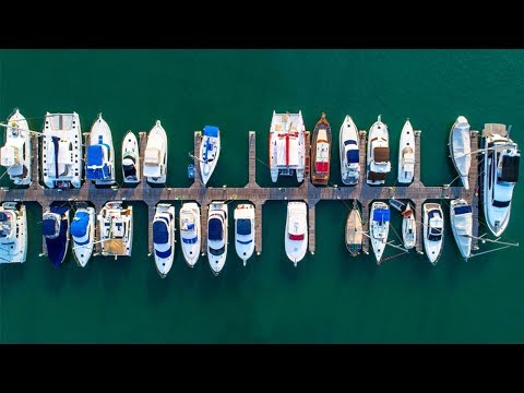 The Truth About Freedom Boat Club (PODCAST)