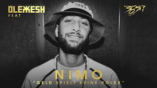 """""""ROLEXESH"""" Feature Preview #7: Nimo"""