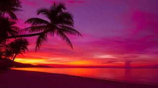 3 HOURS Ambient Chillout music | Balearic Sunset Session by Jjos - Terrace Mix | Summer 2019