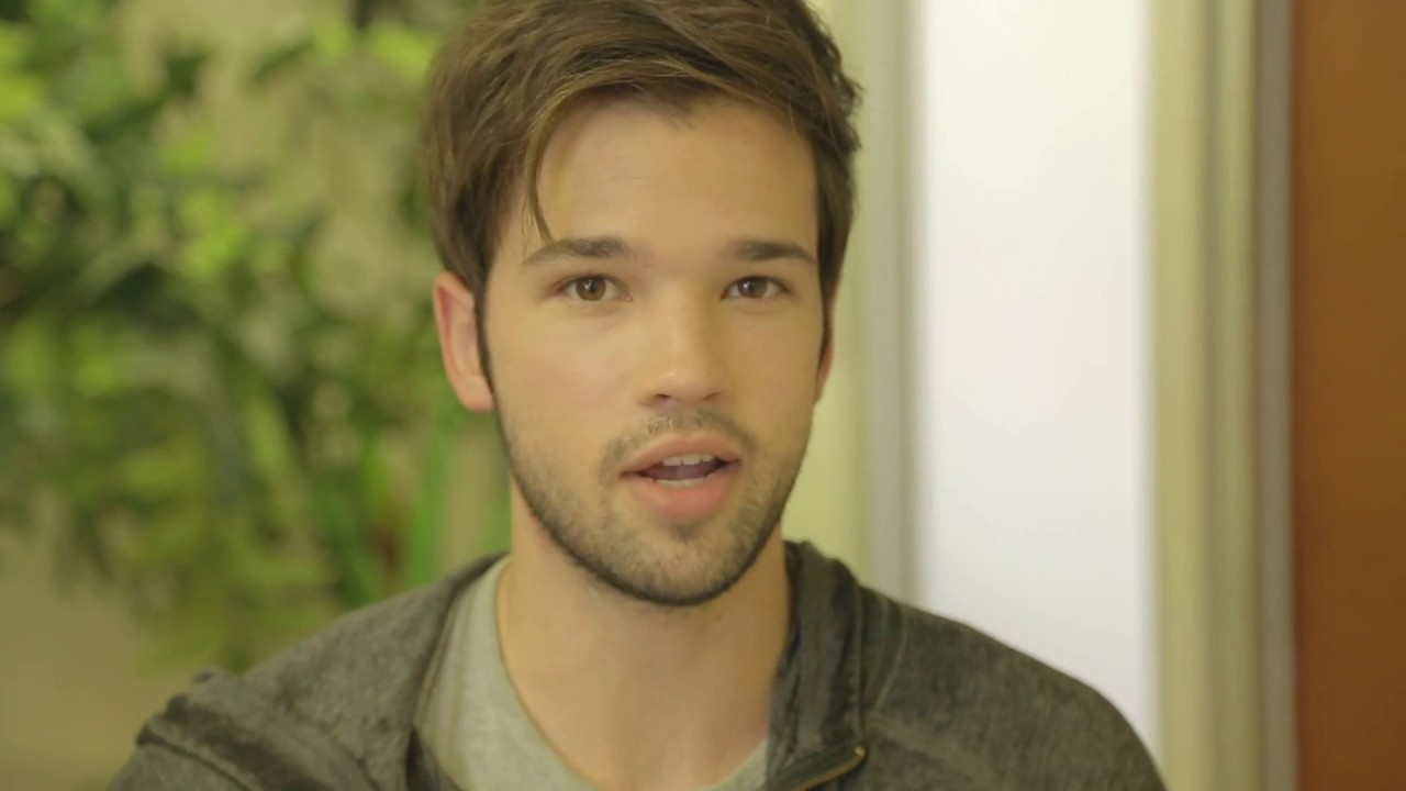 Nathan Kress Bio, Is He Married, Who Is The Wife, Age