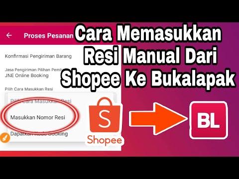 cara-memasukan-resi-manual-dropship-shopee-ke-bukalapak-(dropship-bukalapak-part-6)