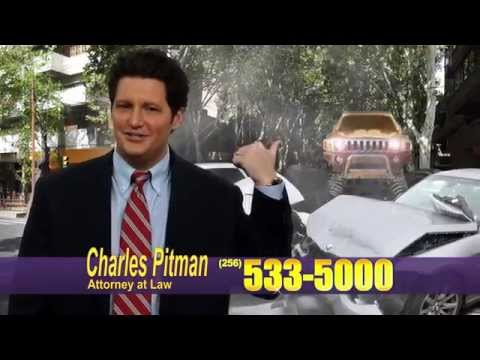tv-commercial-by-6-strong-media-|-video-production-chattanooga-tn