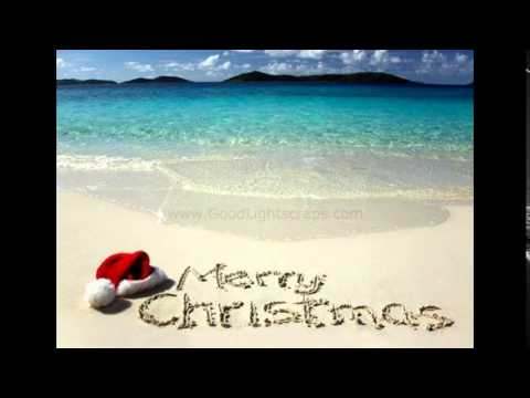 Merry Christmas Pictures Free 2015