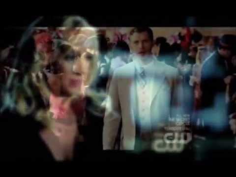 Max Schneider- give me love(Klaroline)Joseph Morgan&Candice Accola