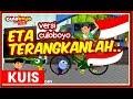 Culoboyo | ETA TERANGKANLAH VERSI CULOBOYO | HUT RI 72 KEMERDEKAAN INDONESIA