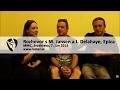 Capture de la vidéo Interview With Epica