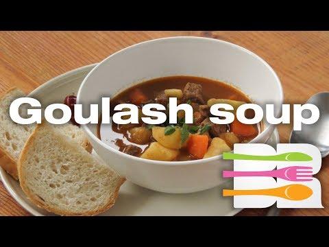 goulash-soup