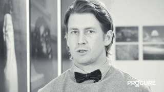 JEFF PETRY - Joueur des Canadiens de Montréal