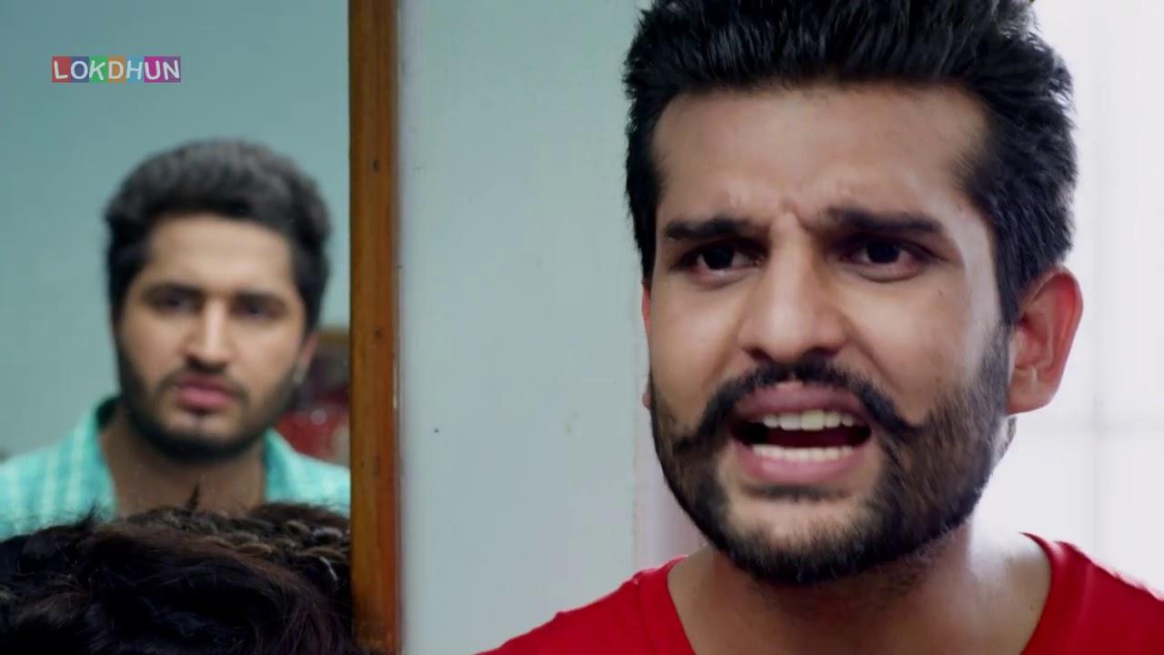 Laden Di Bhen : Jassi Gill , Yuvraj Hans Funny Scene | Punjabi Comedy Scenes | Funny Scenes