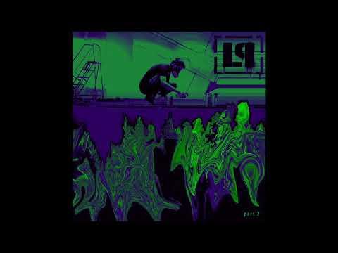 Chromatek x Somewhere I Belong MASHUP Linkin Park, Bassnectar, G Jones