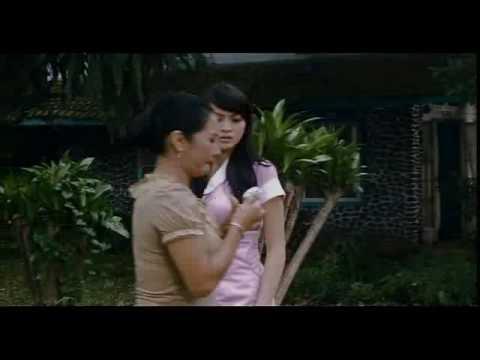 video film rumah bekas kuburan 3gp