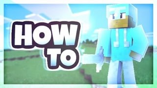 How to download or update Minecraft PE v0.15.2 for Free   HowtoDo?#2