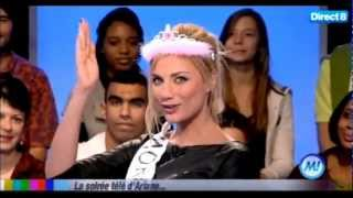 Ariane Brodier - Bande Demo Humour