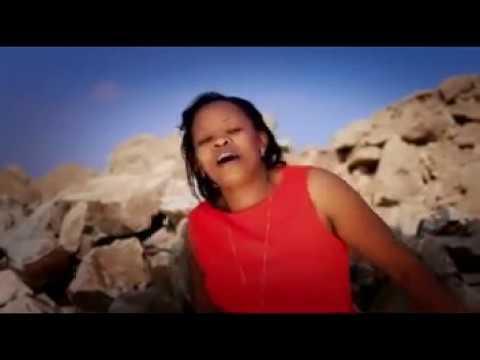 Jane Muthoni - Maguru Makwa (Official Video)