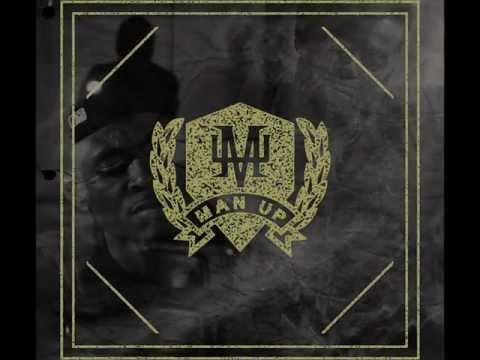 Envy (feat. Tedashii, Andy Mineo & KB) - 116 (Man Up)