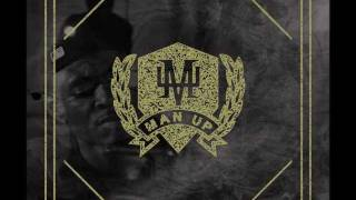 Envy (feat. Tedashii, Andy Mineo & KB) - 116 (Man Up)