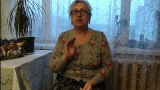 видео Лечение насморка в домашних условиях народными средствами